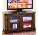 Rustic Santa Fe 45 TV Console