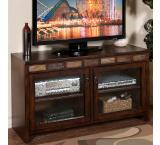 Rustic Santa Fe 50 TV Console