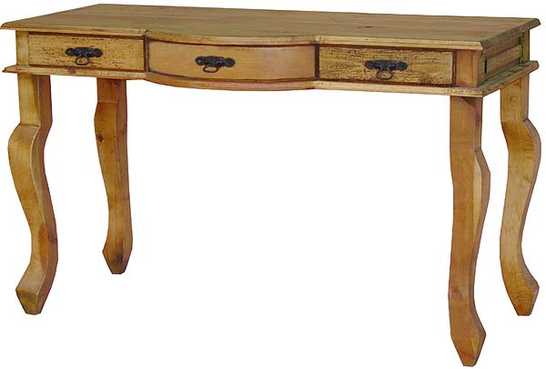 Strange Rustic Furniture Puebla Mexican Rustic Pine Console Table Caraccident5 Cool Chair Designs And Ideas Caraccident5Info