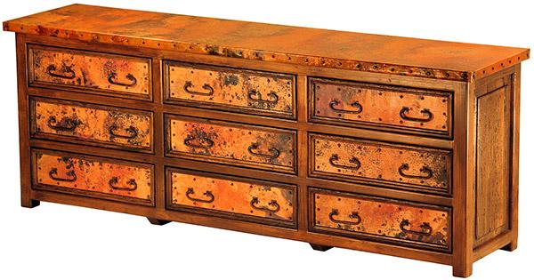 Dresser Drawer Pulls Home Hardware Bizrate Askhomedesign Com