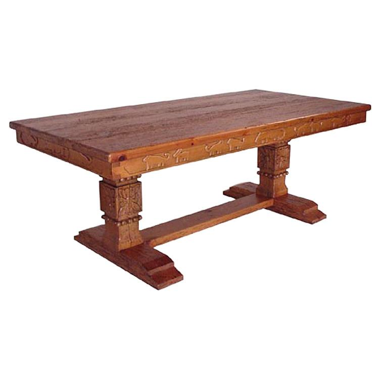 Dining Table Southwestern Dining Table. Dental Front Desk Jobs. Tommy Bahama Dining Table. Stylish Reception Desk. 7 Drawer Cart. Used Kitchen Table. Sofa Table Ikea. The Essential Oils Desk Reference. Coca Cola Help Desk