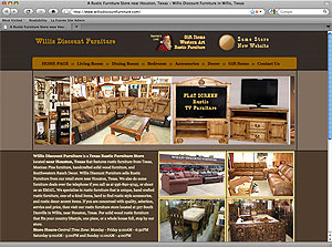 Willis Discount Furniture Rustic Furniture Store Near Review Ebooks